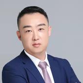 Jason Xu   Colliers   Guangzhou