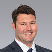 Mike Eyles | Colliers International | Queenstown