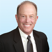Reed Payne | Colliers International | Silicon Valley
