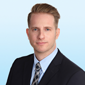 Randy Gladman | Colliers International | Toronto Downtown