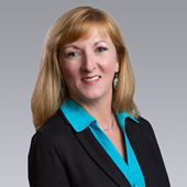 Laurie Bell | Colliers International | Clearwater