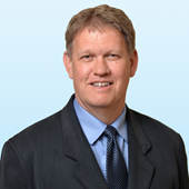 Tom Postma | Colliers International | Holland