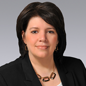Laura Nesmith | Colliers | Manchester_NH