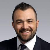 Craig Smith | Colliers International | Auckland West