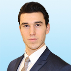 Robert Ptacek | Colliers | New York