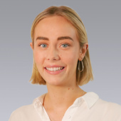 Emily Cumming | Colliers International | Auckland CBD