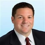 Brian Camp | Colliers | Atlanta