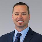 Craig Strawmier | Colliers International | Sacramento - Valuation