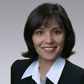 Sarah Morihara | Colliers | Hawaii - Honolulu