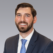Chase Clancy | Colliers International | Austin