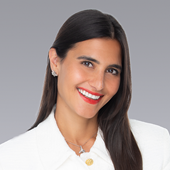 Damla Barrett | Colliers | Miami