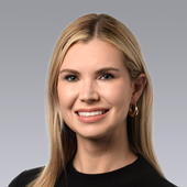 Alli Moran | Colliers | Kansas City