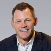 Scott Nelson | Colliers | Atlanta