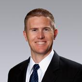 Scott Buchanan | Colliers | Fresno