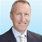 Dale McDermid | Colliers International | Sydney West