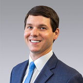 Allen Wilkerson | Colliers International | Columbia