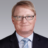 Kevin Courtney | Colliers | Melbourne CBD