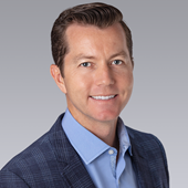 Mark Lewkowitz | Colliers International | San Diego