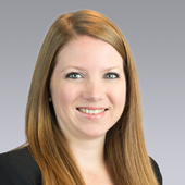 Brynn Siniaho | Colliers International | Houston