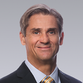 Bart Hinson | Colliers International | Jacksonville
