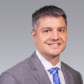 Nathan Lynch | Colliers International | Tampa