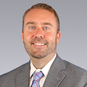 Brett Cisler | Colliers International | Columbus