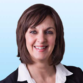 Heidi Daigle | Colliers International | Moncton