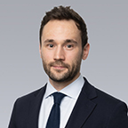 Nick Hammond | Colliers International | Birmingham