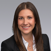 Quinn Leyland | Colliers | Vancouver