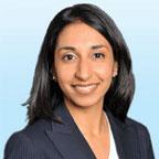 Sheena Gohil | Colliers | New York