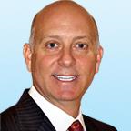 Bob Schneiderman | Colliers International | Boca Raton