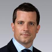 Michael Pyman | Colliers International | Ottawa