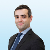 Stephen Conway | Colliers International | Dublin