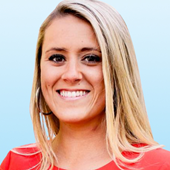 Meredith Selvey | Colliers International | Atlanta