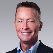 Tim Norton | Colliers International | Indianapolis