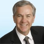 John Kovaleski | Colliers International | Silicon Valley