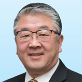 Ken Tsukahara | Colliers International | Silicon Valley
