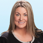 Erica Aulino | Colliers International | Las Vegas