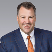 Andy Cates | Colliers International | Memphis