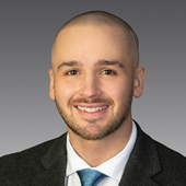 Thevin Campton | Colliers | Denver