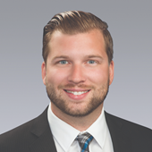 Riley Young | Colliers | Vancouver