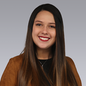 Laura Angelica Anaya Cobos | Colliers International | Bogota