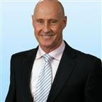 Vince Kernahan | Colliers International | Sydney CBD