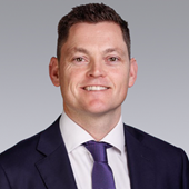 Ben McCallum | Colliers | Melbourne CBD