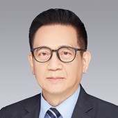 Cyrus Cheng | Colliers | Beijing