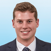 Hugo Hannah | Colliers International | Sydney West