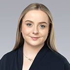 Molly Cook | Colliers International | Birmingham