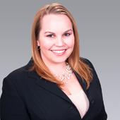 Kirsten Tofte   Colliers International   Tampa