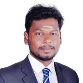 Lakshminathan M | Colliers | Chennai