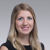 Jenny Seckinger | Colliers | Houston